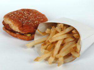 Fast Food-3