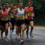 Are Running Marathons Bad for The Heart?