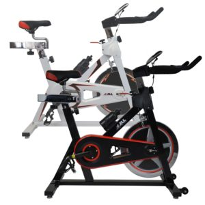 ic300-black-indoor-cycling-bikes
