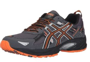 asics-gel-running-shoe