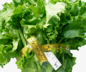 weight-loss-lettuce-w-tape