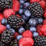 Superfoods For Your Brain